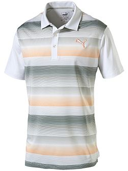 GT Road Map Polo