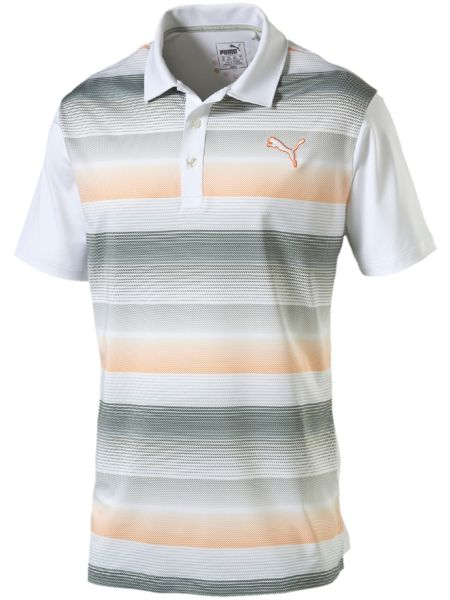 Puma GT Road Map Polo