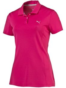 Golf Tops and T-Shirts