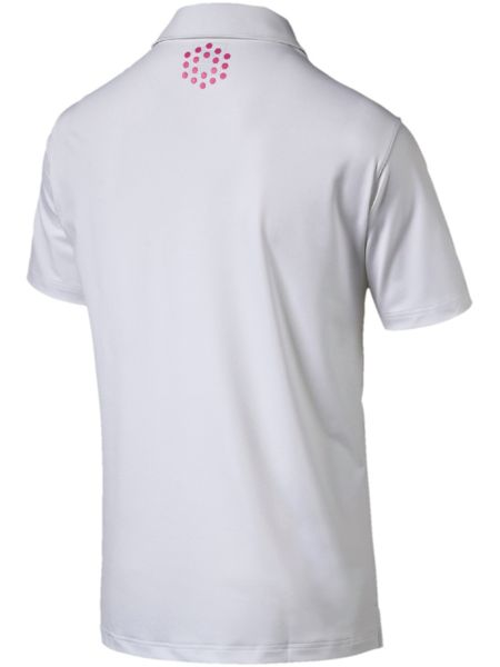 Puma GT Swoop Polo