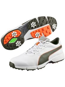 Puma Drive IGNITE Golf Shoes
