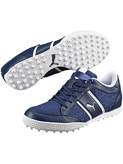 Monolite Cat Mesh Golf Shoes
