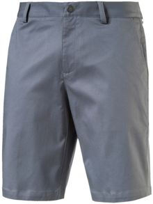 Puma Tailored Chino Short