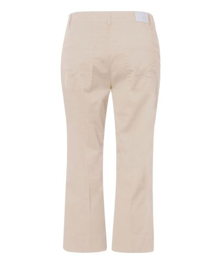 Olsen Cropped Lisa trousers