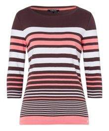 Olsen Striped T-shirt