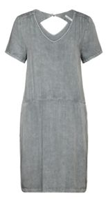 Sandwich Vintage wash dress