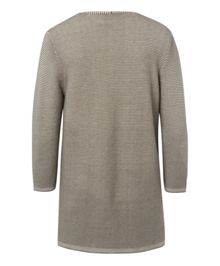Olsen 3/4 sleeves jumper