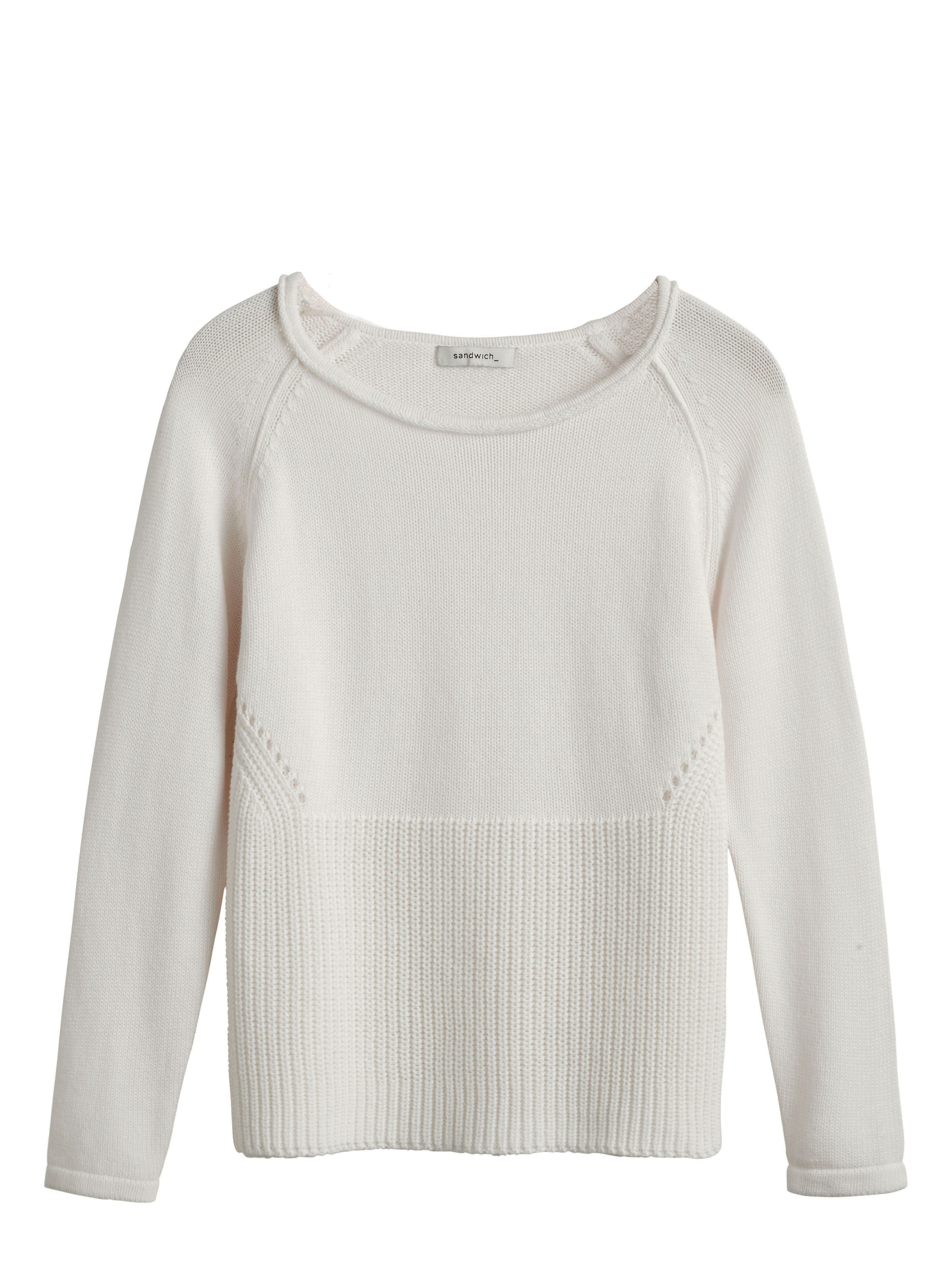 Find white cotton sweater from a vast selection of Women's Clothing and Sweaters. Get great deals on eBay!