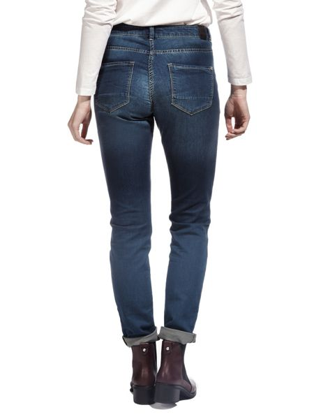 Sandwich Super Soft Jeans