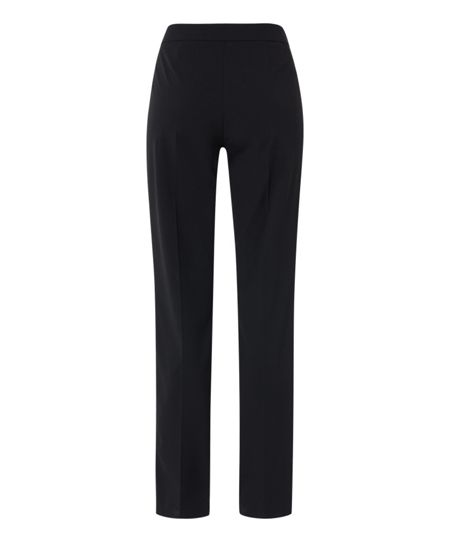 Olsen Smart Lisa trousers