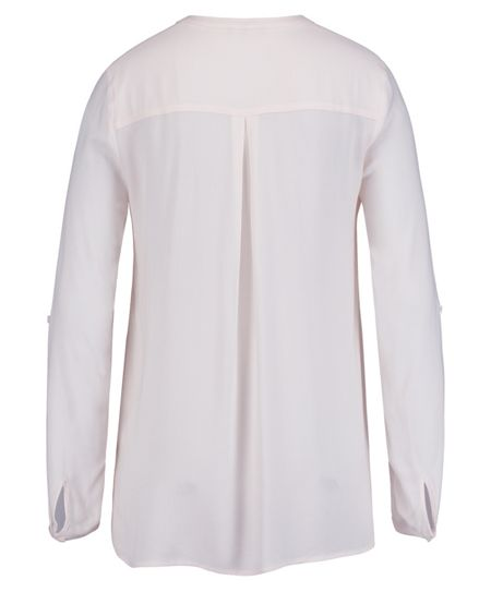 Olsen Pleated blouse