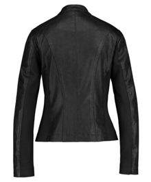 Olsen Faux leather jacket