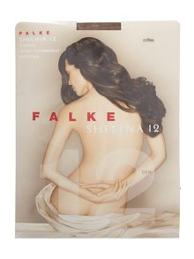Falke Shelina Tight