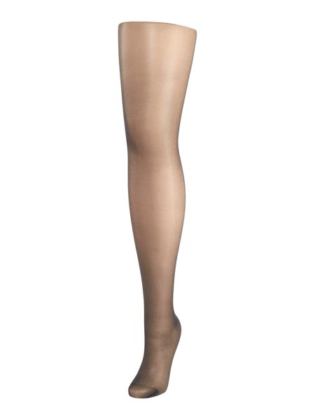 Wolford 15 Denier sheer tights