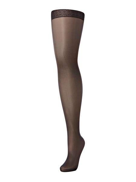 Wolford Synergy 20 denier tights