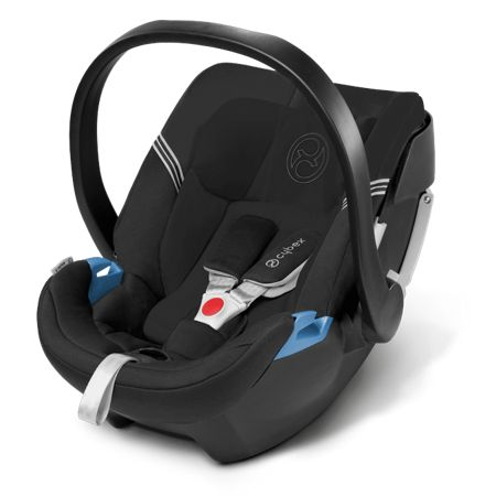 Cybex Cybex Aton 3S Infant Car Seat