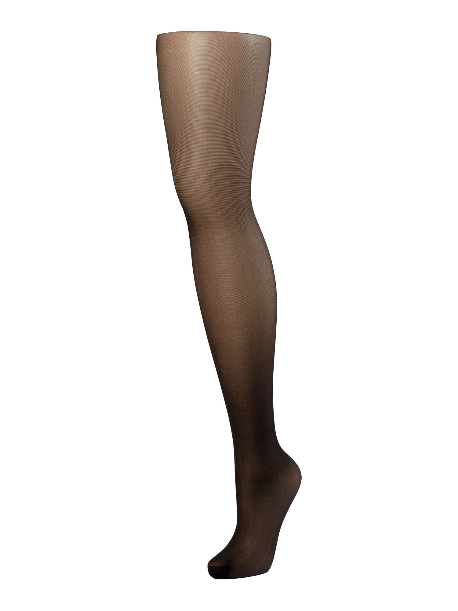 20D pure matt tights