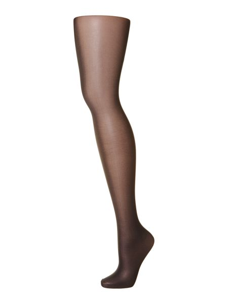 Wolford 40 Denier neon tights