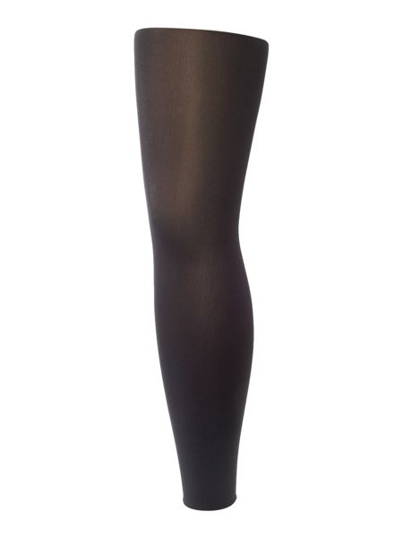 Wolford Velvet 140 denier opaque leggings