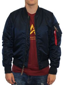 Alpha Industries MA-1 VF59 Coat