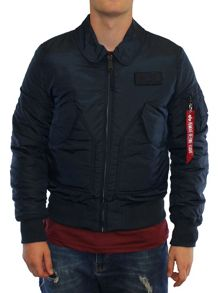 Alpha Industries CWU VF TTT Jacket