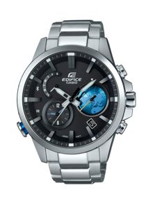 Casio CASED1024 Edifice Bluetooth Watch