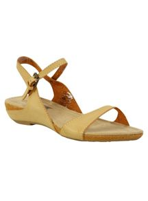 Betsy Slip on sandals