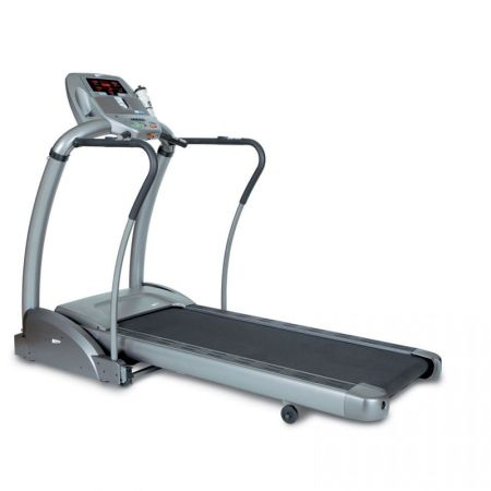 Horizon T5000 Premier Folding Treadmill