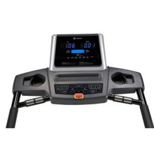Horizon Omega 2 Folding Treadmill