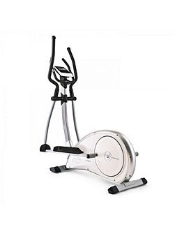 Syros Elliptical Cross Trainer