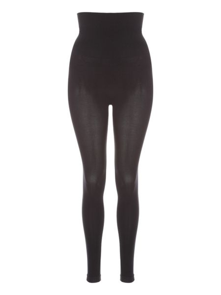 Jane Norman Shapewear Leggings