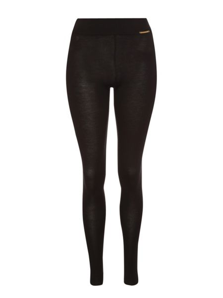 Jane Norman Essential Leggings