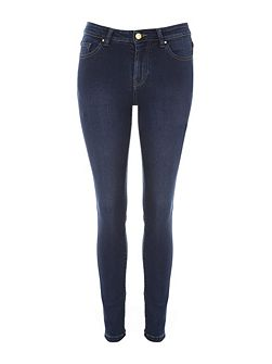 Super Soft Skinny Jean