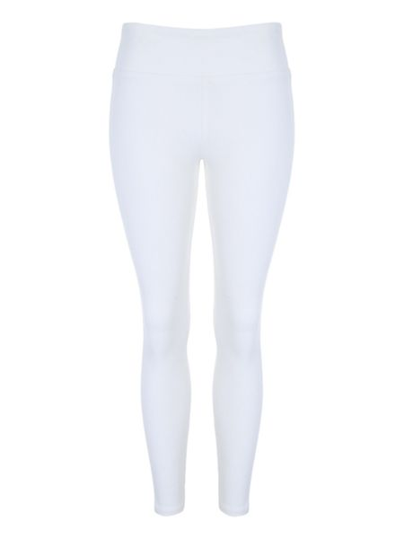 Jane Norman High Waist Jeggings