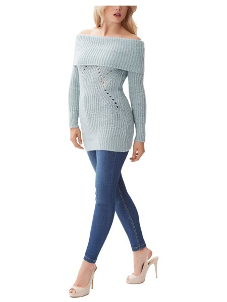 Jane Norman Bardot Jumper