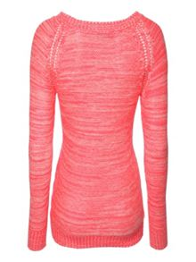 Long sleeve cable tape jumper