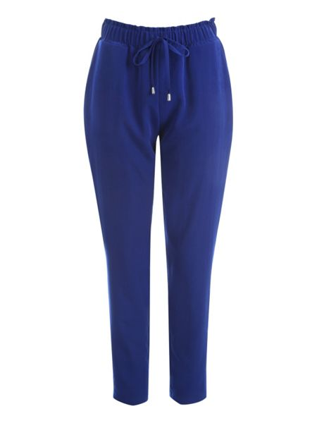 Jane Norman Electric Joggers