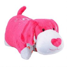 One Direction Pillow pets one direction dog