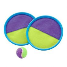 Bon Bon Catch ball set