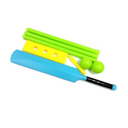 Bon Bon Cricket set