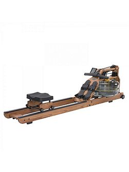 Viking 2 AR Rower (Adjustable Resistance)