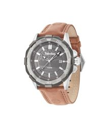Timberland Gents Paugus strap watch