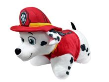 PAW PATROL Marshall Pillow Pet