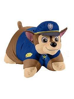 Chase Pillow Pet