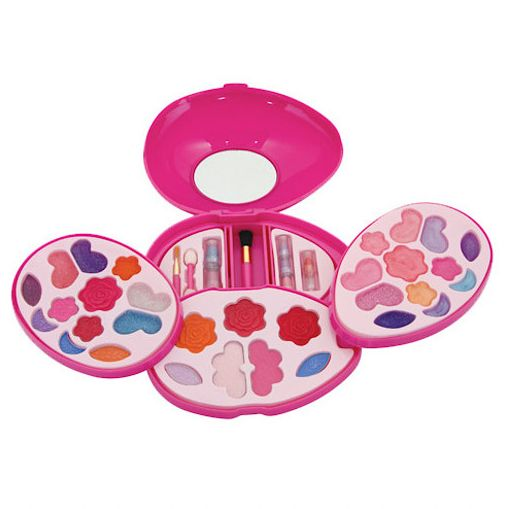 Gentle Girls Make Up Set
