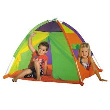Five Star Dome Tent