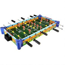 Merchant Ambassador Tabletop football