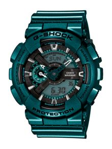 Casio CASGS1070 mens strap watch