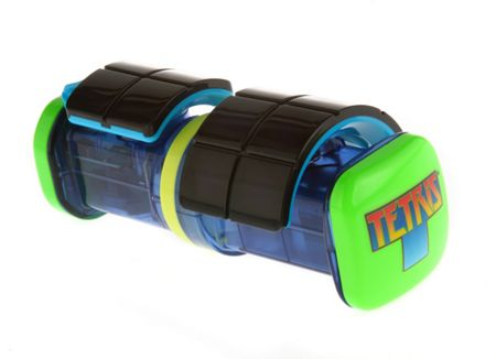 Hasbro Bop It tetris