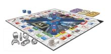 Hasbro Monopoly Empire Game
